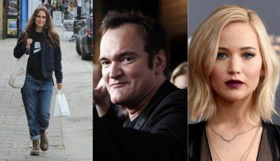 10 celebrități putred de bogate, dar care duc o viață modestă