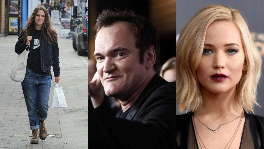 Foto: 10 celebrități putred de bogate, dar care duc o viață modestă