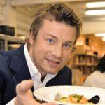 Foto: Jamie Oliver a călătorit prin toată lumea și a aflat ce mânâncă cei mai longevivi oameni. Iată lista!