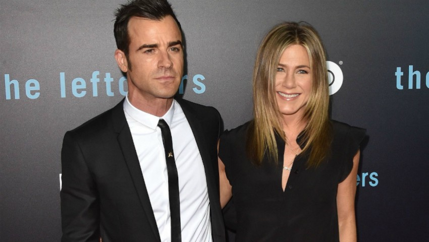 Foto: Jennifer Aniston va deveni mamă!