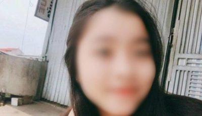 O fată a murit după ce s-a electrocutat cu încărcătorul telefonului mobil