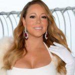 Foto: Mariah Carey este acuzată de hărțuire sexuală