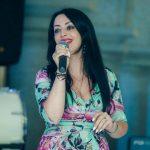 Foto: Marina Șura, despre sarcină! Iată ce pofte de graviduță are artista
