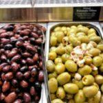 Foto: Adevărul despre măslinele din comerț a ieșit la iveală. Detalii șocante