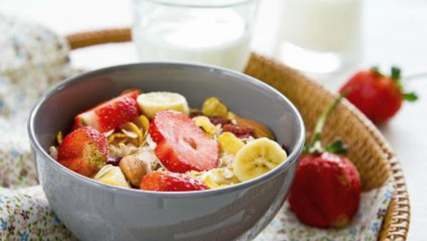Foto: Evită să faci această greșeală la micul dejun!