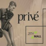 "Foto: ""Privé Fashion Events""- cel mai spectaculos fashion show autohton"