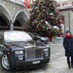Foto: Rudele unei moldovence stabilite în Italia cer ajutor! Femei a dispărut de acasă de cinci zile