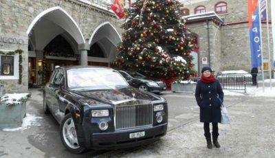 Rudele unei moldovence stabilite în Italia cer ajutor! Femei a dispărut de acasă de cinci zile