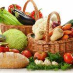 Foto: S-a constatat care este alimentul de bază al omenirii!