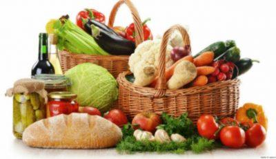 S-a constatat care este alimentul de bază al omenirii!