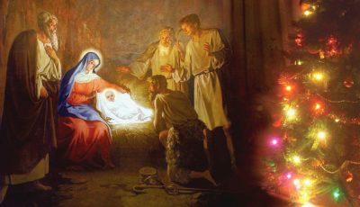 Începe Postul Nașterii Domnului, pentru credincioșii ortodocși de rit vechi