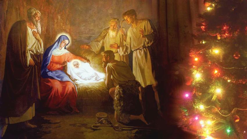 Foto: De marți începe Postul Nașterii Domnului, pentru credincioșii ortodocși de rit vechi