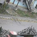 Foto: Un băiat de 10 ani a fost jefuit pe o stradă din Chișinău