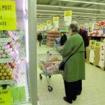 Foto: Cele mai nesănătoase produse alimentare de post