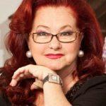 Foto: A murit actrița Stela Popescu