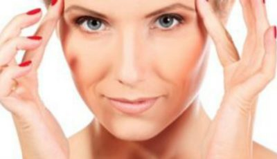 Produsul care reduce vizibilitatea ridurilor și redă luminozitate tenului!
