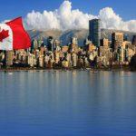 Foto: De la 1 decembrie, cetățenii români pot călători fără vize în Canada, pentru o perioadă de 6 luni
