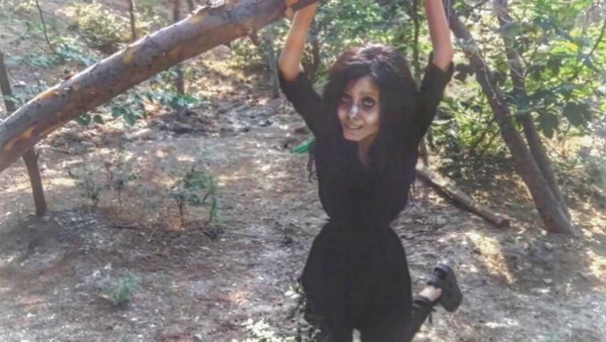 Foto: Și-a făcut peste 50 de operații pentru a semăna cu Angelina Jolie, însă a speriat lumea!