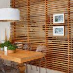 Foto: Și-au transformat apartamentul de 41 de metri pătrați într-o locuință de vis