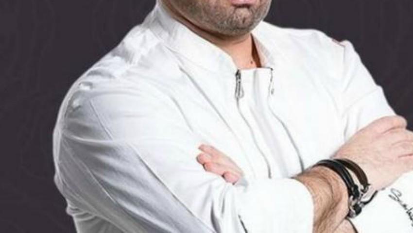 Foto: Un prezentator TV a scăpat de insulină după ce a slăbit 48 de kg