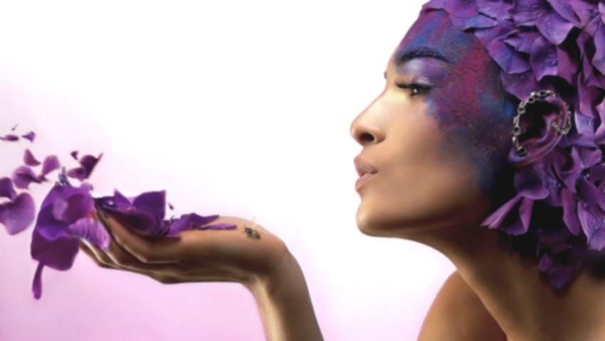Foto: 10 trucuri de frumusețe care fac înconjurul lumii