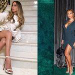 Foto: E oficial! Ea a fost declarată cea mai bogată artistă a anului 2017, potrivit Forbes