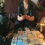 Foto: O modoveancă i-a dat 10.000 de euro unei vrăjitoare
