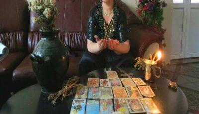O modoveancă i-a dat 10.000 de euro unei vrăjitoare