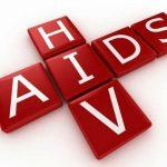 Foto: Pe 1 decembrie, poți face gratuit testul rapid la HIV pe salivă. Află detalii