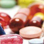 Foto: OMS avertizează: 10% din medicamente sunt contrafăcute sau sunt de calitate inferioară în ţările în curs de dezvoltare