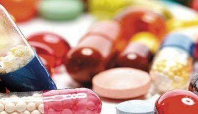 OMS avertizează: 10% din medicamente sunt contrafăcute sau sunt de calitate inferioară în ţările în curs de dezvoltare