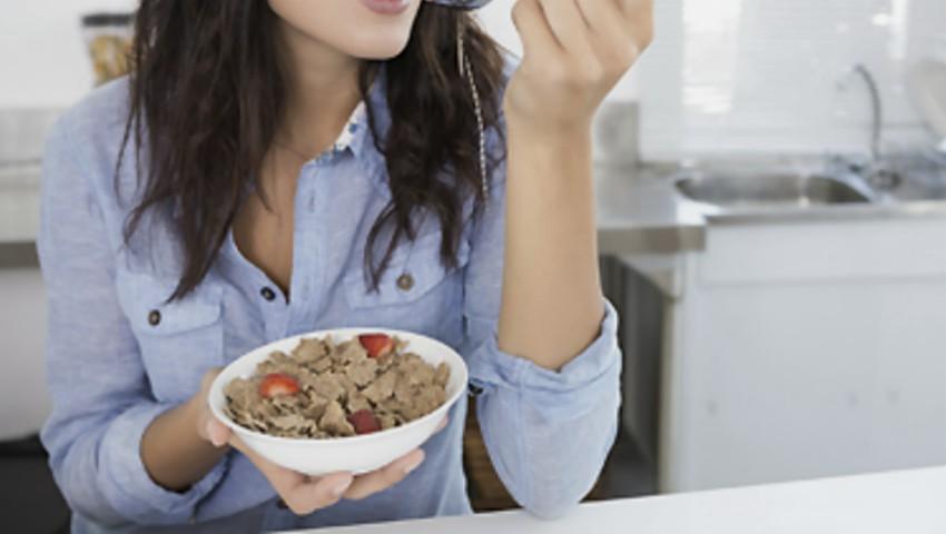 Foto: Produsul banal din meniul zilnic care provoacă senzația de foame permanentă