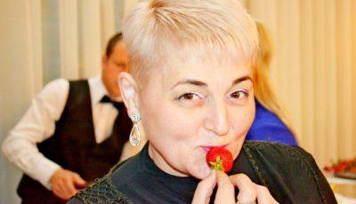 Doliu în lumea teatrală! Valeria Bobocel, cunoscută drept clovnul Nătăfleață s-a stins din viață