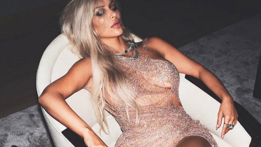 Cum a făcut Kim Kardashian 14 milioane de dolari în șapte zile?