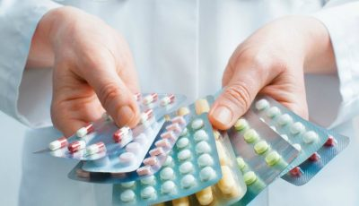 Prețuri noi pentru aproximativ 360 de medicamente