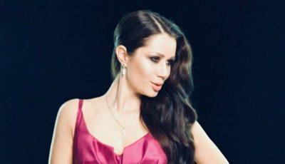 Emoționant!!! Irina Tarasiuc a lansat un nou videoclip dedicat părinților