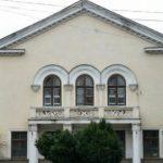 Foto: Maternitatea municipală nr. 2 a fost dotată cu utilaj medical performant