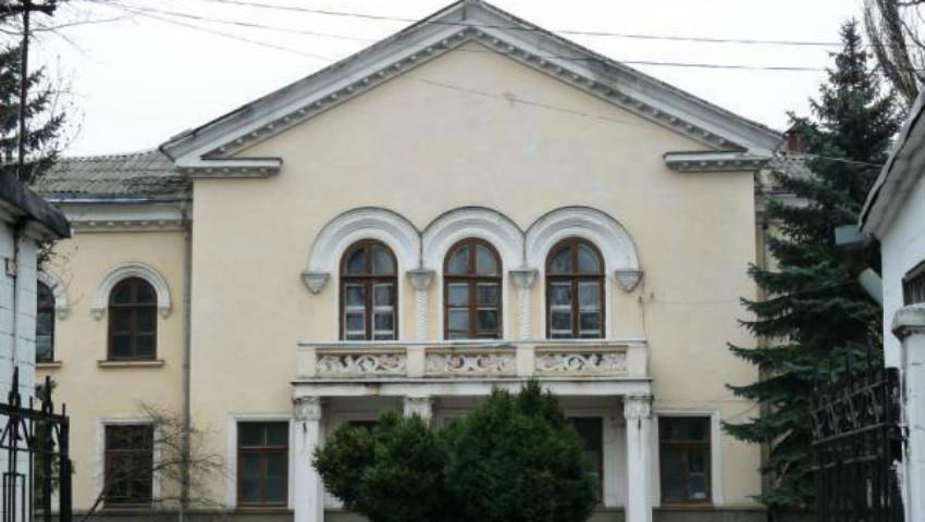 Maternitatea municipală nr. 2 a fost dotată cu utilaj medical performant
