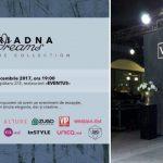 "Foto: Rochii de vis în noua Colecție Couture ""Ariadna Dreams"""