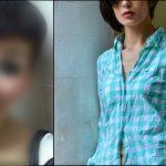 """Foto: O participantă a reality show-ului """"Dom-2"""" a fost găsită moartă"""