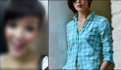 """O participantă a reality show-ului """"Dom-2"""" a fost găsită moartă"""