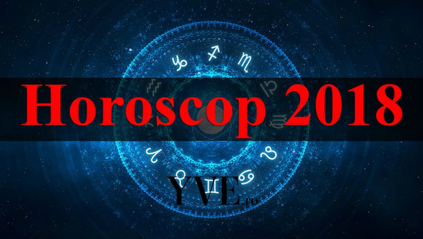 Aquarius Horoscope - Get Your Predictions Now! | ycimirokycoq.gq