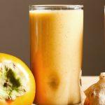 Foto: Trei tipuri de smoothie pentru perioada rece a anului marca Valerie's Food