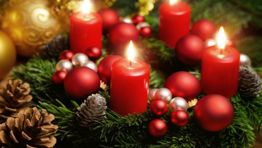 Astăzi este sărbătorită Sfânta Muceniță Ecaterina. La mulți ani celor care poartă numele!