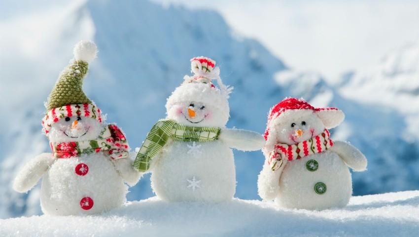 Săptămâna viitoare elevii moldoveni vor intra în vacanța de iarnă. Câte zile va dura?