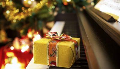 Un bărbat refuză de patru decenii să-și deschidă cadoul primit de la fosta iubită