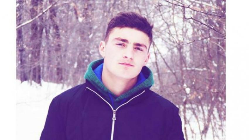 Un adolescent din Telenești a dispărut fără urmă. Poliția și rudele cer ajutor!