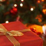 Foto: 4 idei de cadouri de Sărbători pentru cei dragi!