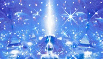 Lista localităților care vor râmâne fără lumină în ajunul revelionului