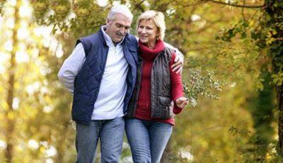 Incontinența urinară: cauze, simptome, măsuri corecte de îngrijire și igienă!